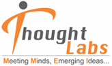 ThoughtLabs